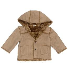 Jachetă pentru copii - Monsoon