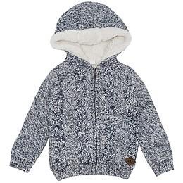Jachetă tricotată pentru copii - F&F
