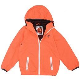Jachetă cu glugă pentru copii - Next