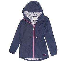 Jachetă pentru copii - Bench