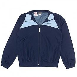 Jachetă pentru copii - Reebok