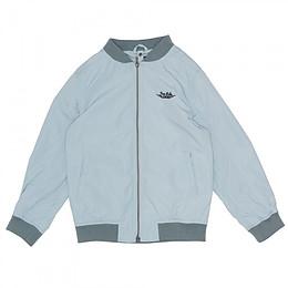 Jachetă sport pentru copii - Alte marci