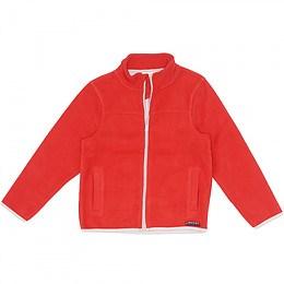 Jachetă fleece pentru copii - ORCHESTRA