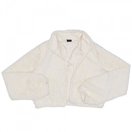 Jachete din blana - GAP
