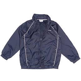 Jachetă vânt - Reebok