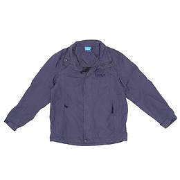 Jachetă pentru copii - Alive