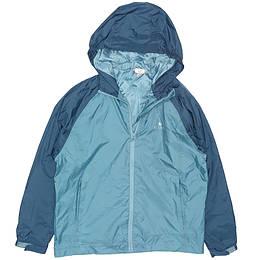 Jachetă vânt - H higear