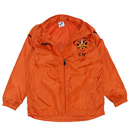 Jachetă pentru copii - Joma