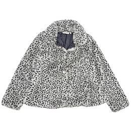 Jachete din blana - BHS