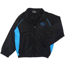Jachetă pentru copii - Umbro