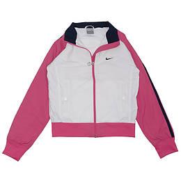 Jachetă pentru copii - Nike