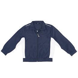 Jachetă sport pentru copii - Crane