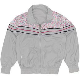 Jachetă reversibilă - Alte marci