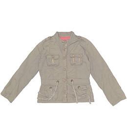 Jachetă din bumbac pentru copii - Cherokee