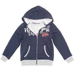 Jachetă pentru copii - C&A