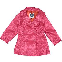 Jachetă pentru copii - Frendz