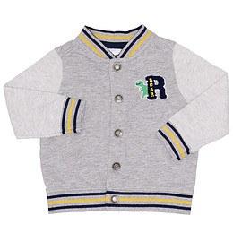Jachetă pentru copii - Carter's