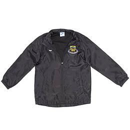 Jachetă sport pentru copii - Joma
