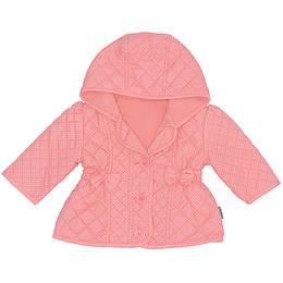 Jachetă cu glugă pentru copii - Nutmeg
