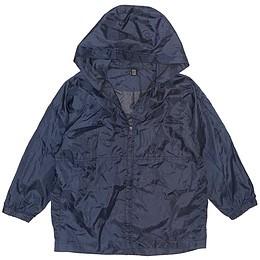 Jachetă vânt - TU