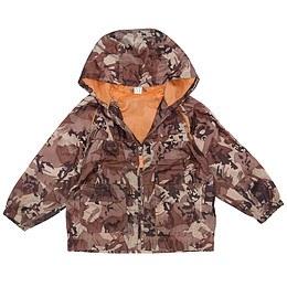 Jachetă vânt - BHS