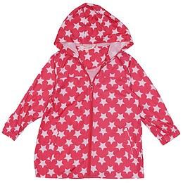 Jachetă vânt - Girl2Girl