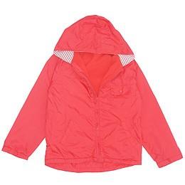 Jachetă cu glugă pentru copii - St. Bernard