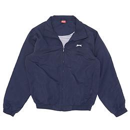 Jachetă pentru copii - Slazenger