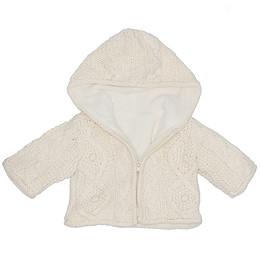 Jachetă tricotată pentru copii - Alte marci