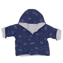 Jachetă reversibilă - Marks&Spencer