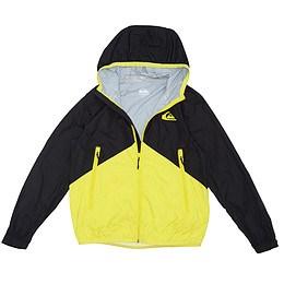 Jachetă vânt - QUIKSILVER