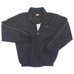 Jachetă sport pentru copii - Slazenger