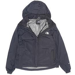 Jachetă cu glugă pentru copii - The North Face