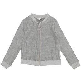 Jachetă tricotată pentru copii - River Island