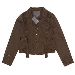 Jachetă pentru copii - Mexx