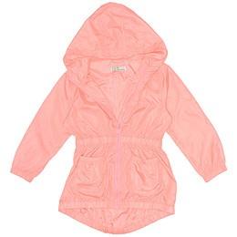 Jachetă pentru copii - BHS