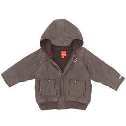Jachetă pentru copii - ESPRIT