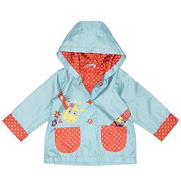 Jachetă vânt - Marks&Spencer