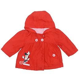Jachetă pentru copii -