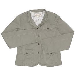 Jachetă pentru copii - Cherokee