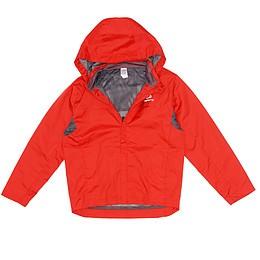 Jachetă vânt - Kalenji