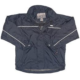 Jachetă pentru copii - TRESPASS