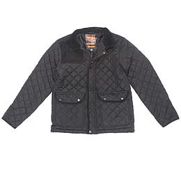 Jachetă pentru copii - Urban