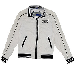 Jachetă pentru copii - Coolcat