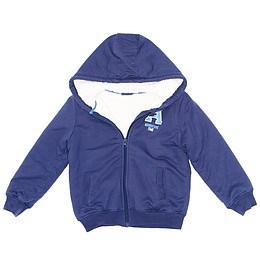 Jachetă pentru copii - Lupilu