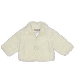 Jachete din blana - Alte marci