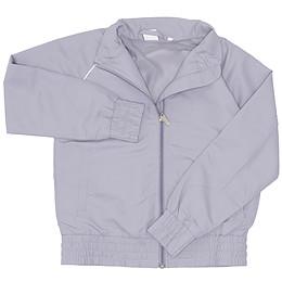 Jachetă pentru copii - Crane