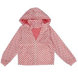 Jachetă pentru copii - Miss Evie
