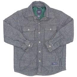 Jachetă pentru copii - GAP