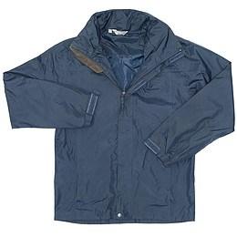 Jachetă pentru copii - H higear